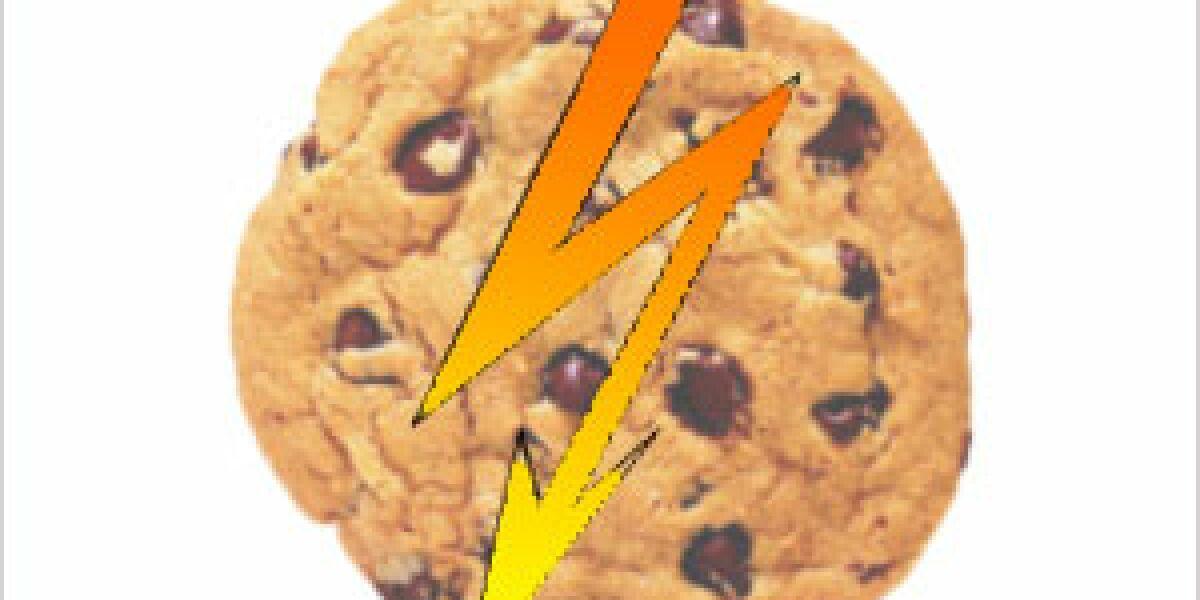 Adobe lässt Flash-Cookies leichter löschen