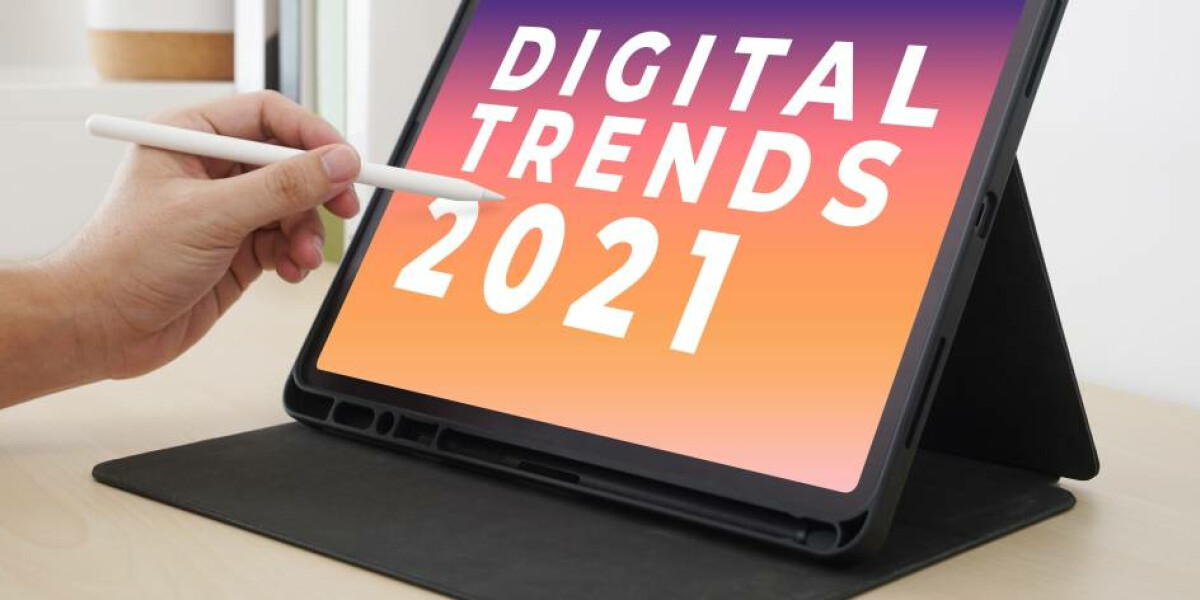 Digitale-Trends-2021