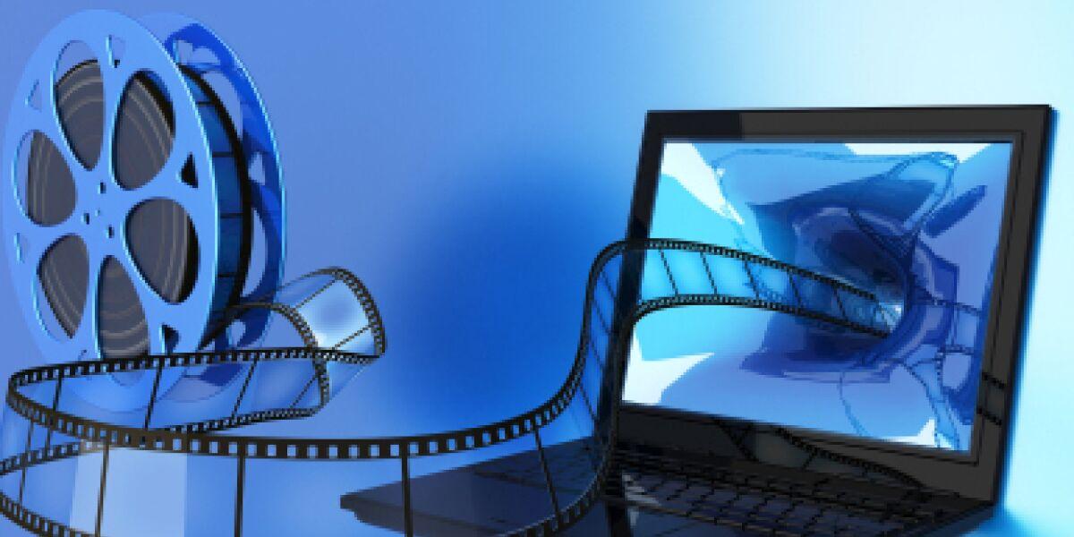 Fallstudien zur Wirkung von Instream-Videowerbung (Foto: iStock/cybrain)