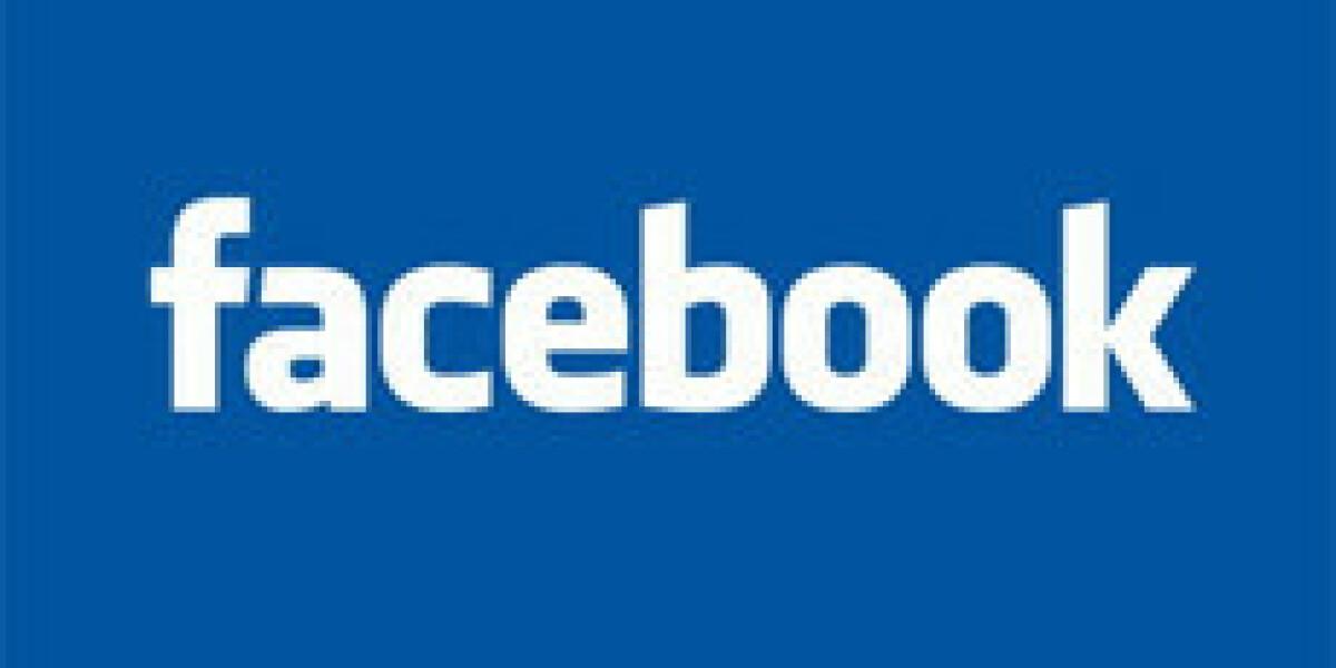 Gesponserte Meldungen auf Facebook