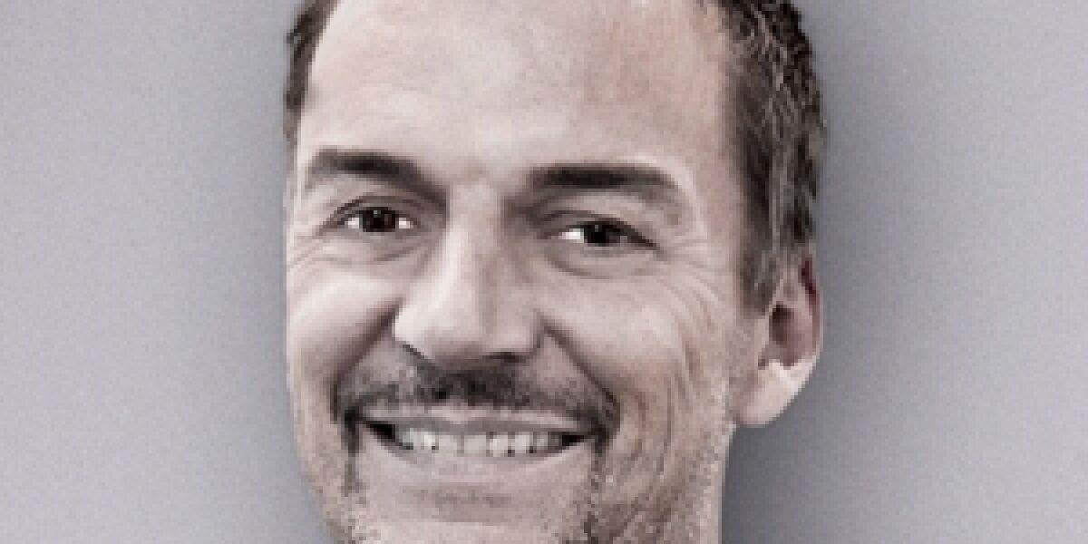 Saatchi & Saatchi eröffnen Berlin-Büro