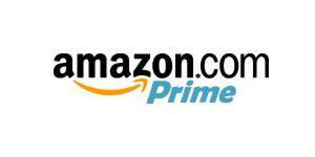 Videostreaming bei Amazon?