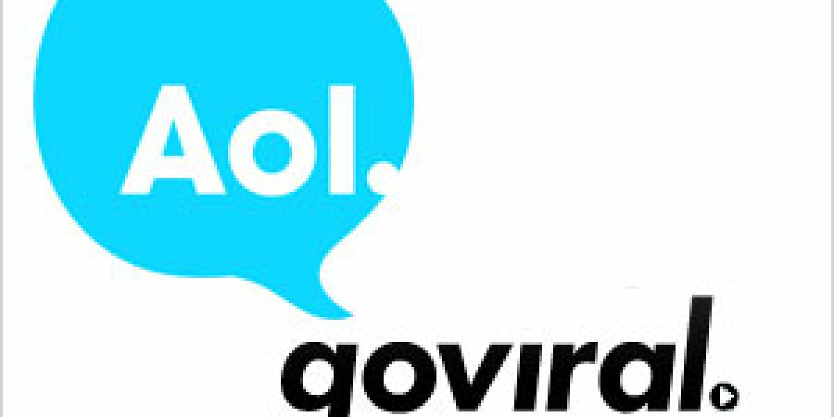 AOL Europe übernimmt Goviral