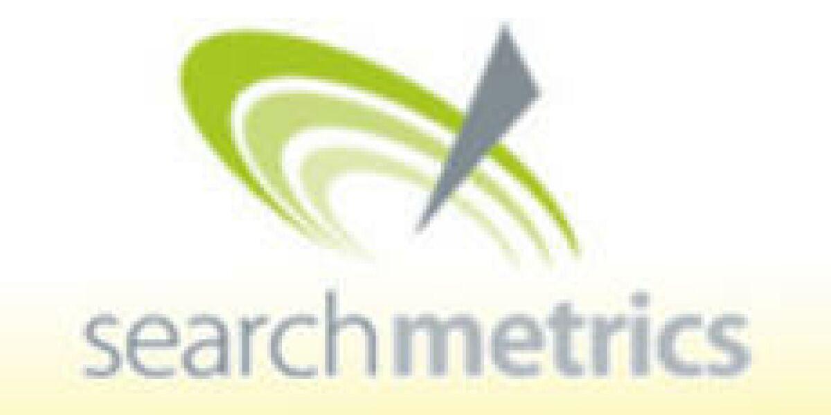 Link Manager für die Searchmetrics Suite