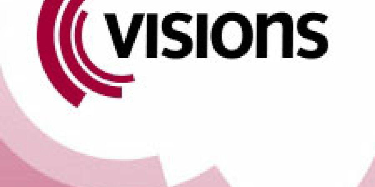 SinnerSchrader-Tochter übernimmt Geschäft der Visions new media