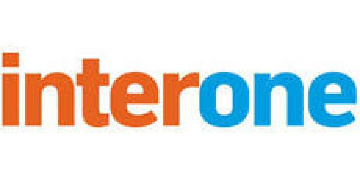 Interone wird digitale Leadagentur von Telefónica O2 in Deutschland