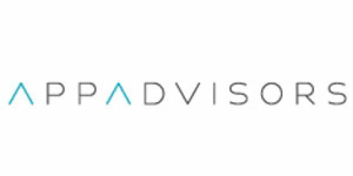 webguerillas übernehmen Anteile von AppAdvisors