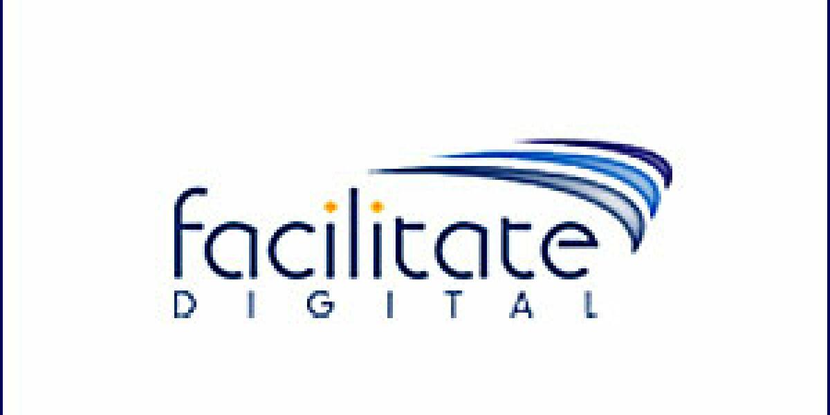 Facilitate Digital will in Europa wachsen