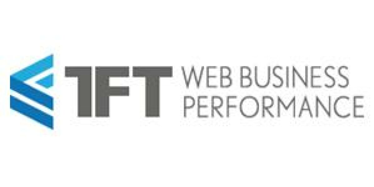 Webservice für mobile Endgeräte