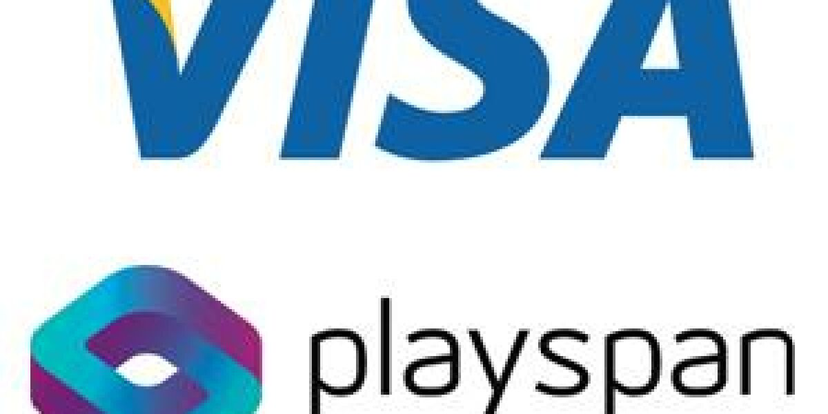 Playspan wird übernommen