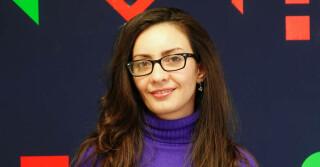 Tanya Nemere