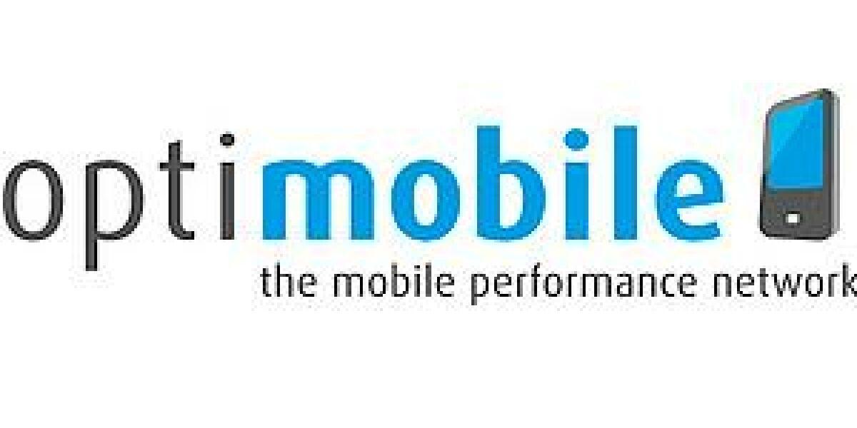 G+J EMS Mobile baut Performance-Segment aus
