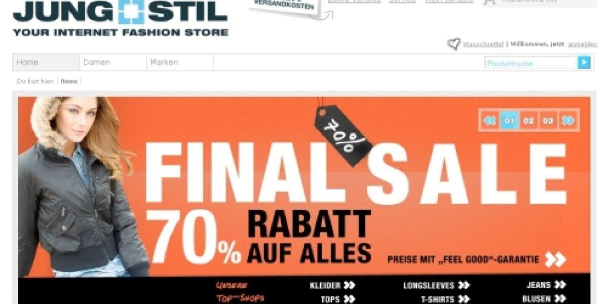 Screen_Jungstil