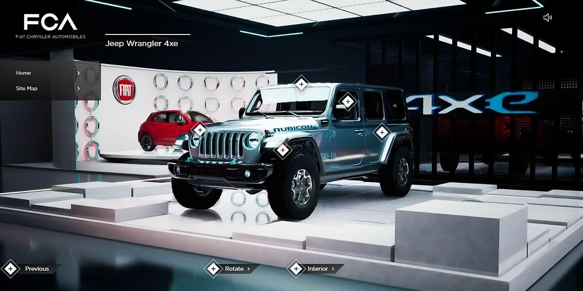 FCA-Jeep-Wrangler