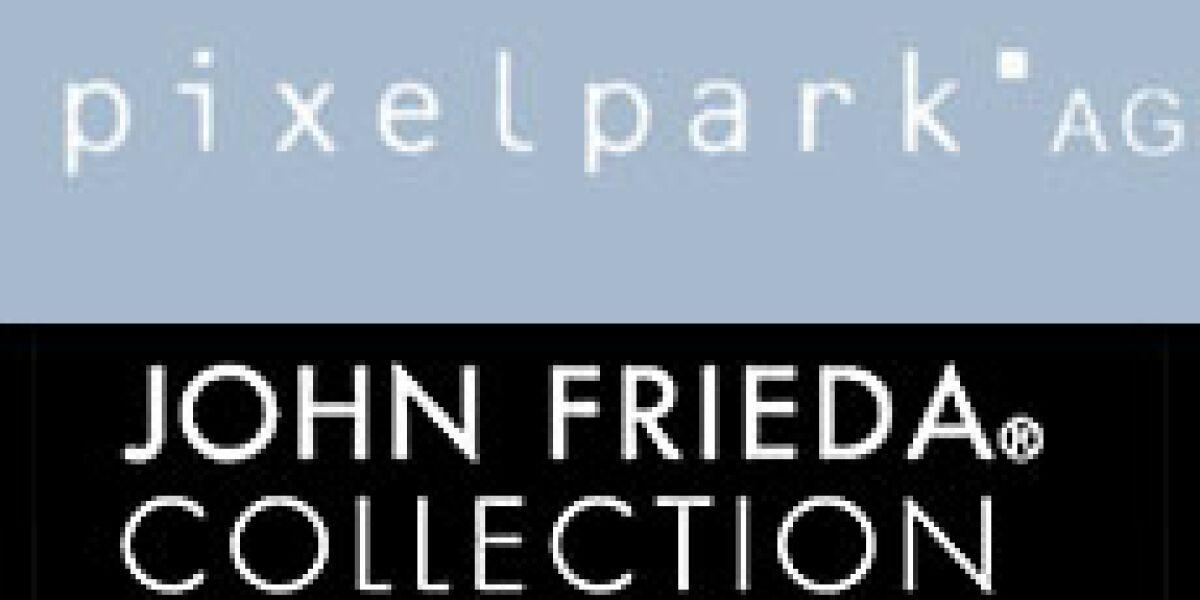 Pixelpark-Gruppe gewinnt sechsstelligen Onlineetat