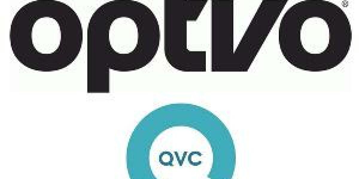 QVC setzt auf E-Mail-Marketing von optivo