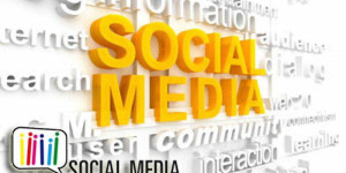 Social-Media-Engagement erfordert einen Kulturwechsel Foto: istock.com/Warchi