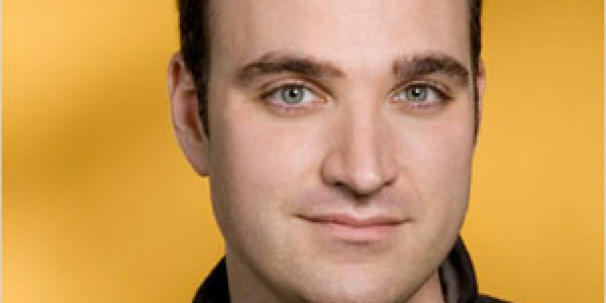 Mozilla verliert Firefox-Chefentwickler