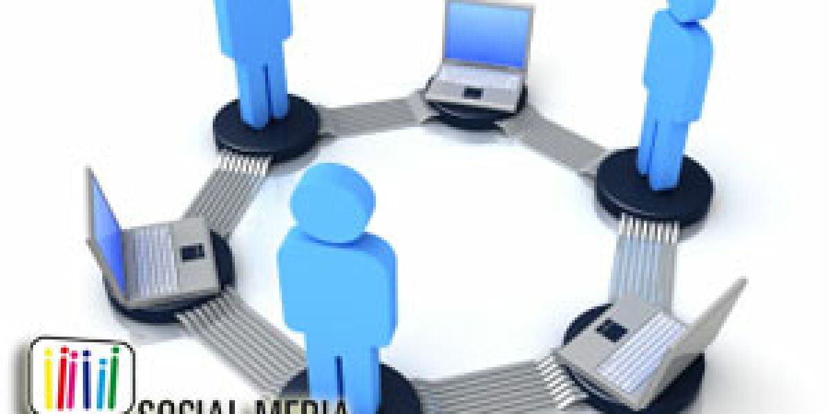 Social-Media-Aktivitäten richtig planen Foto: istock.com/apostol_8