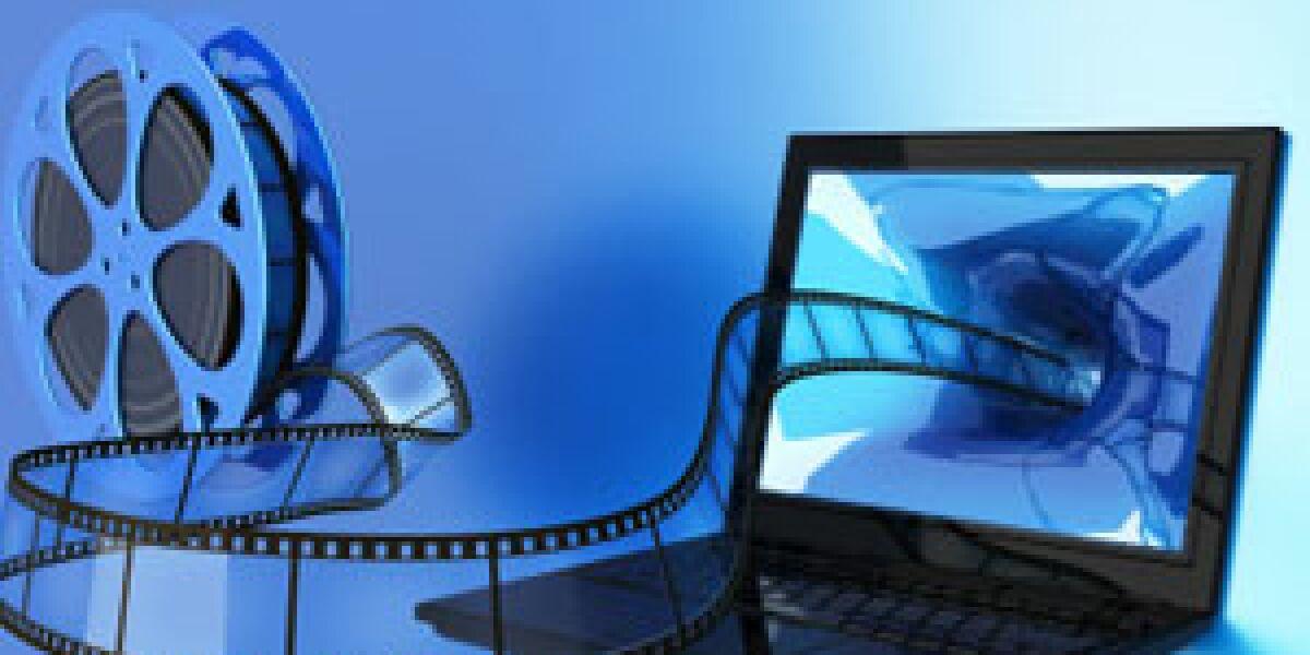 Studie zu Videonutzung im Internet Foto: iStock.com/cybrain
