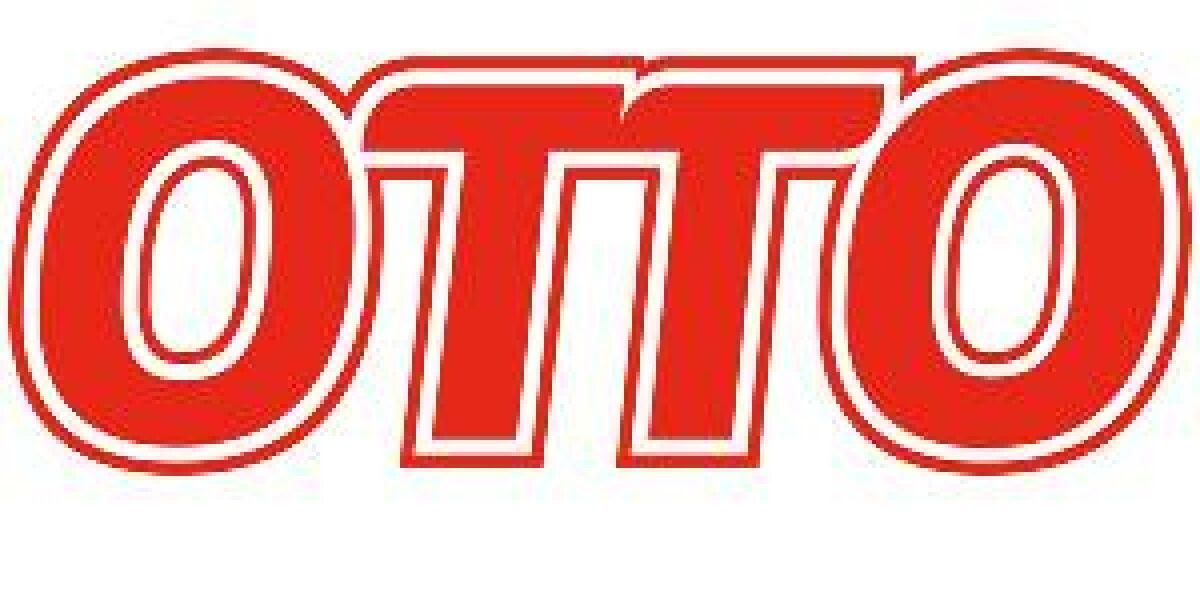 Umsatzprognose für Otto