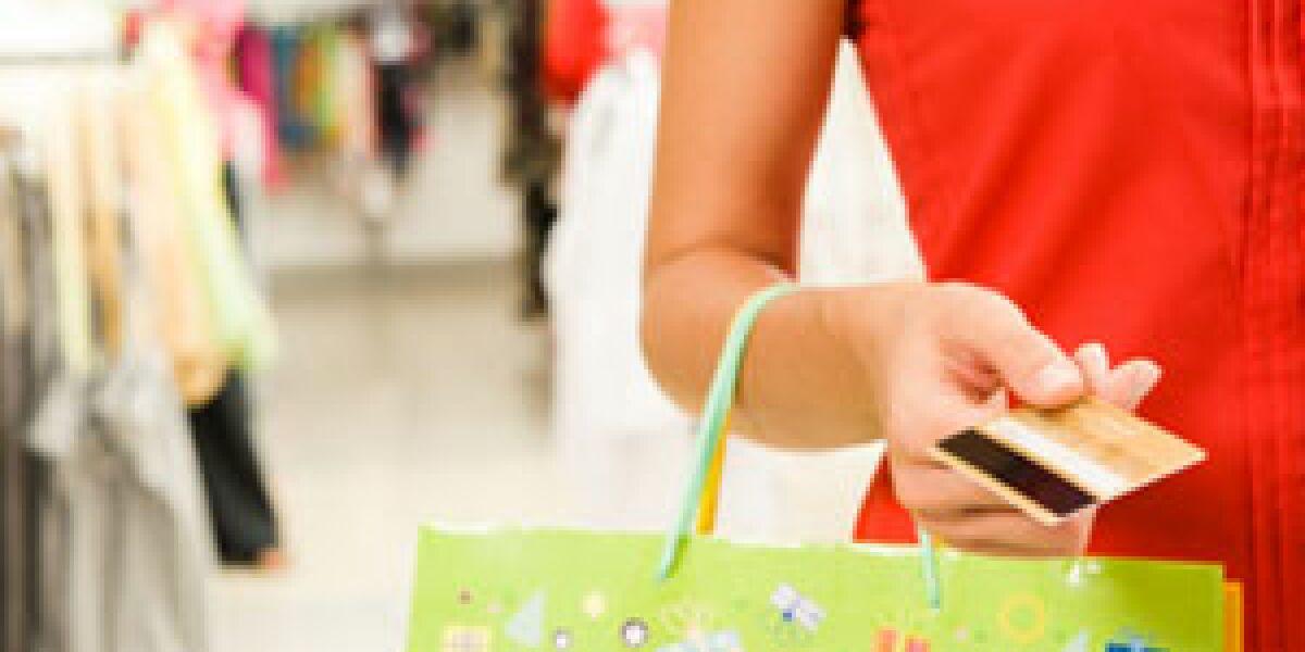 E-Retail-Report 2010 Foto: istock.com/shironosov