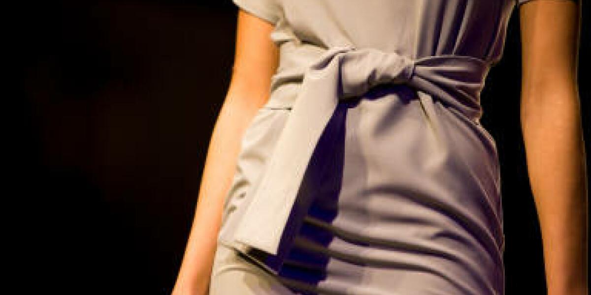 Crowdsourcing für Designermode bei eBay  (Foto: istock/webphotographeer)