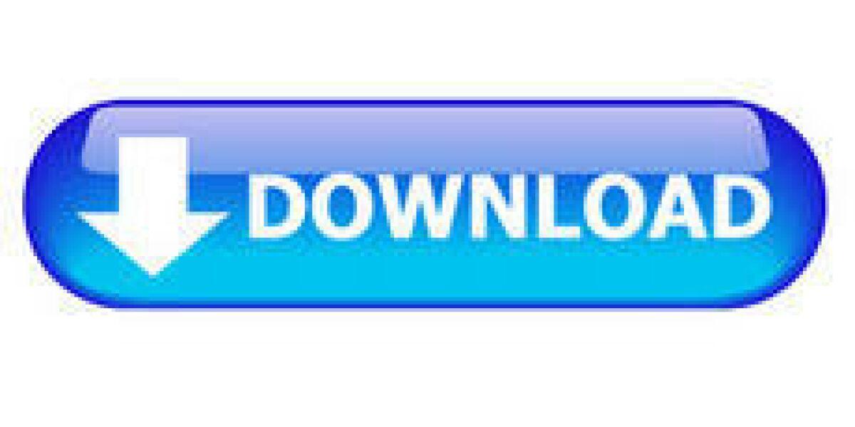 Umsatz mit Musik-Downloads wächst