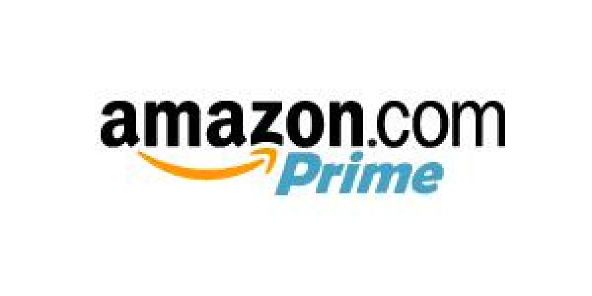 Amazon bringt Prime Instant Video
