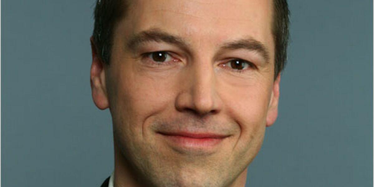 Finanzchef von buch.de geht