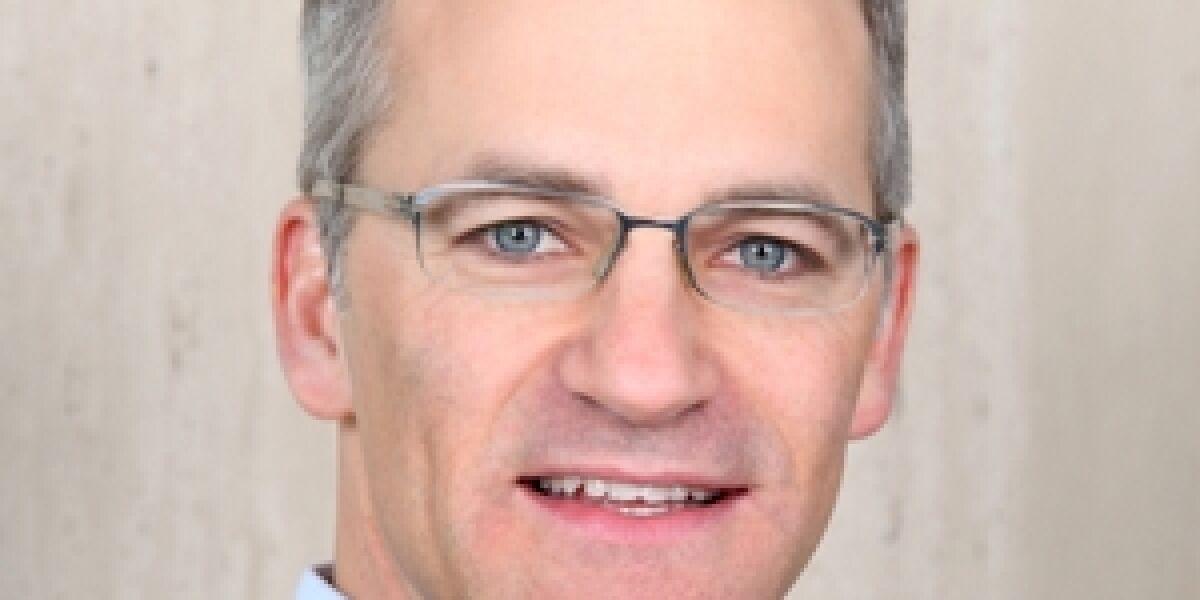 Neuer Senior Business Development Director für Parship