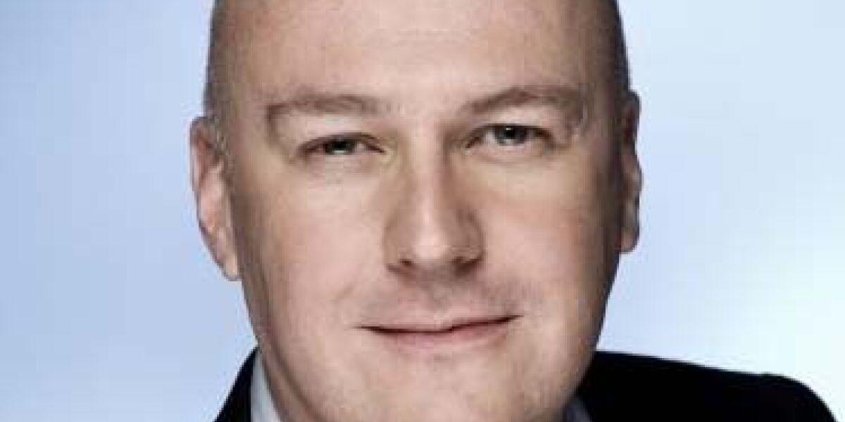 Paul Mudter vom OVK über den Boom der Displaywerbung