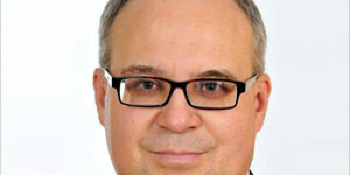 mediafinanz erweitert den Vorstand