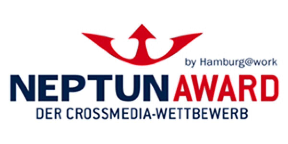 Neptun Award 2011