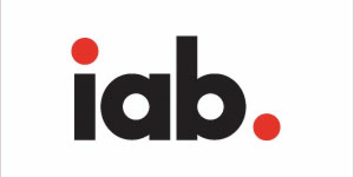 IAB definiert sechs neue Werbeformate
