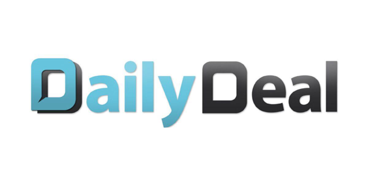 DailyDeal engagiert sich verstärkt im Reisebereich