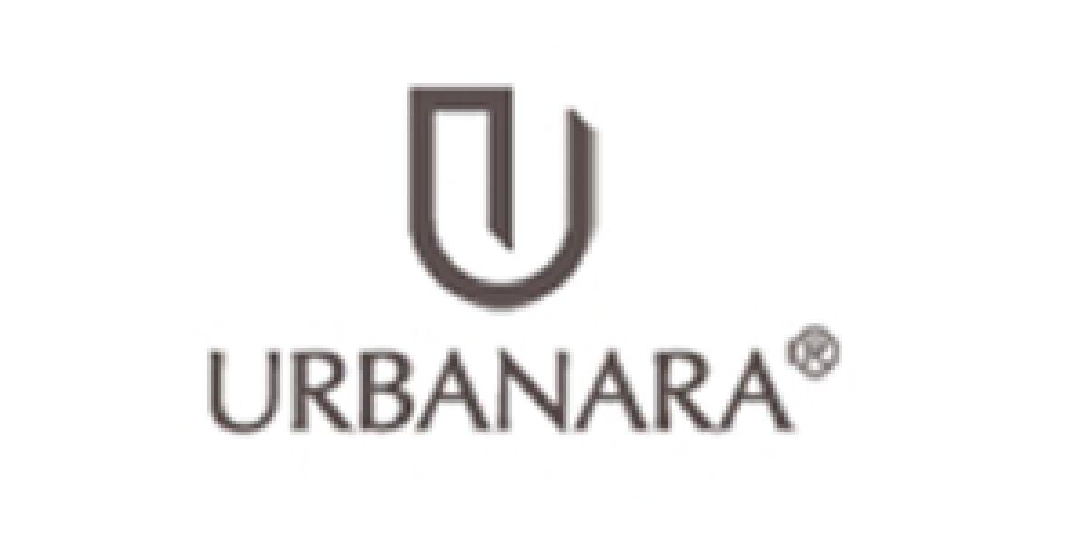 myfab-Manager gründen Urbanara