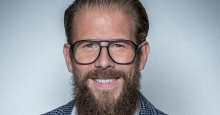Daniel Füchtenschnieder