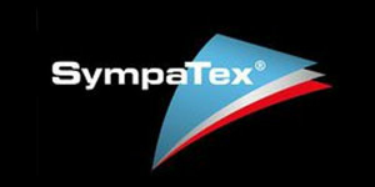 FullSix launcht Facebook-Präsenz für Sympatex
