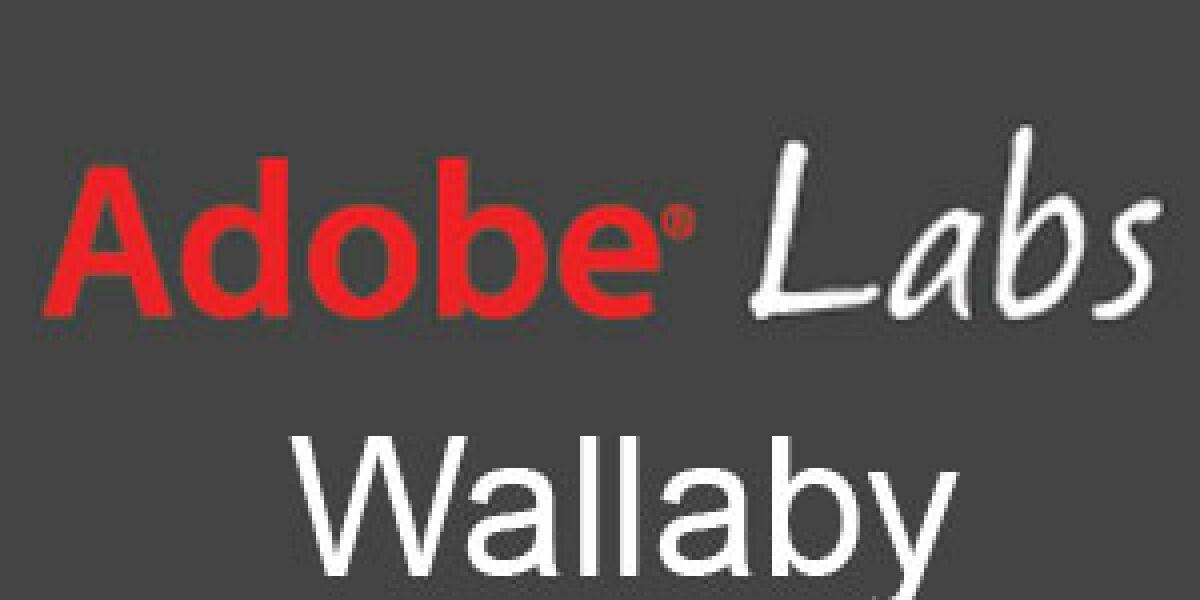 Adobe Wallaby bringt Flash aufs iPhone