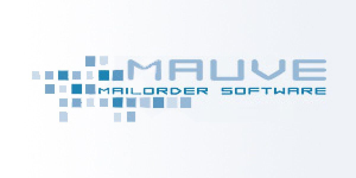 Mauve System3 unterstützt 64-Bit-Rechner