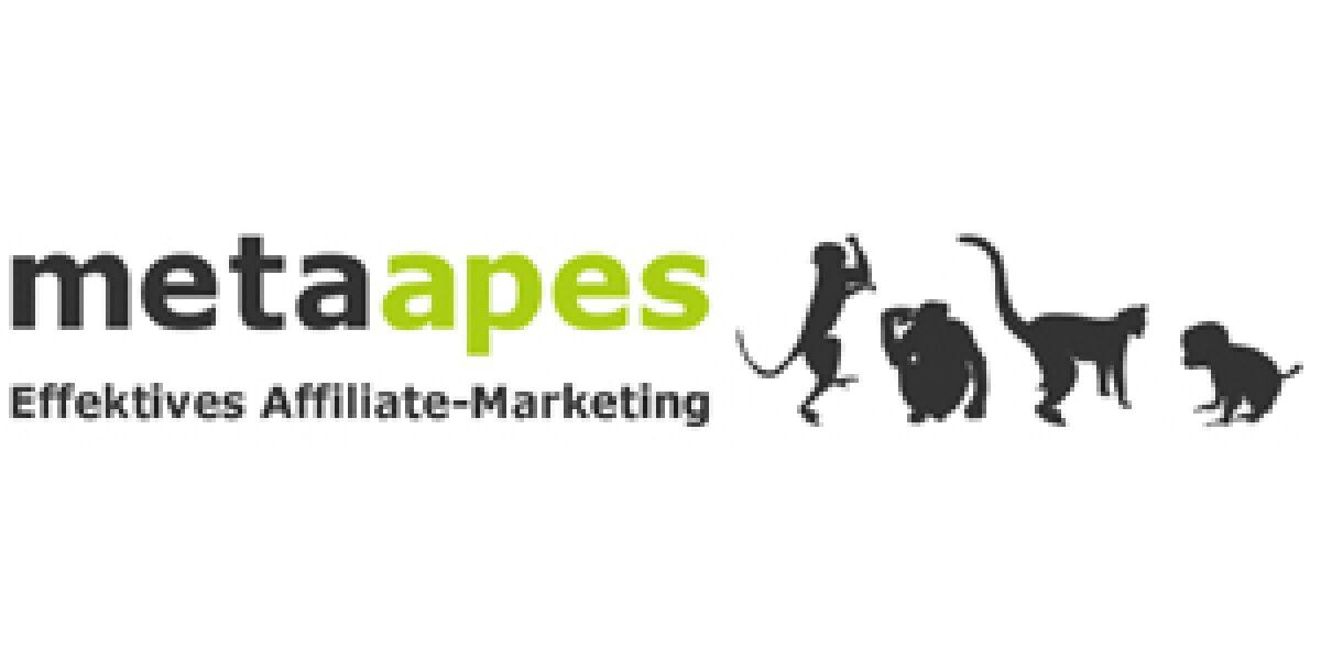 metapeople Gruppe erweitert ihr Leistungsspektrum