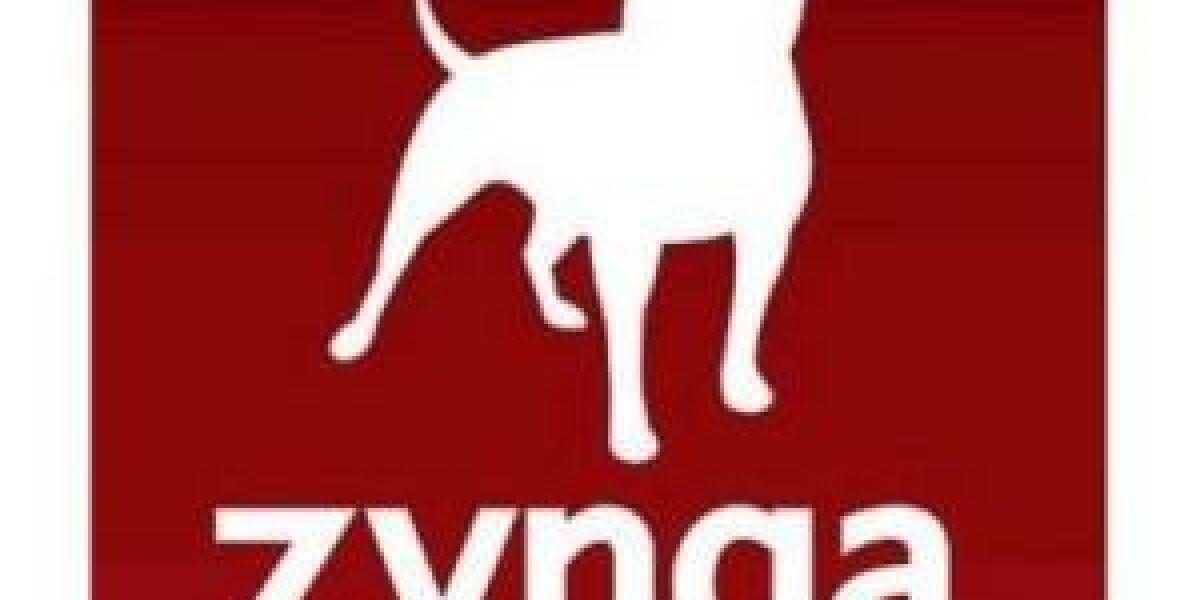 Zynga startet Spendeninitiative für Japan