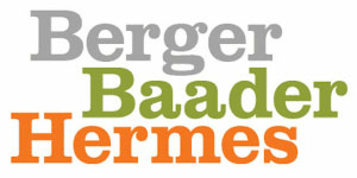 Berger Bader Hermes baut Social-Media-Kompetenz aus