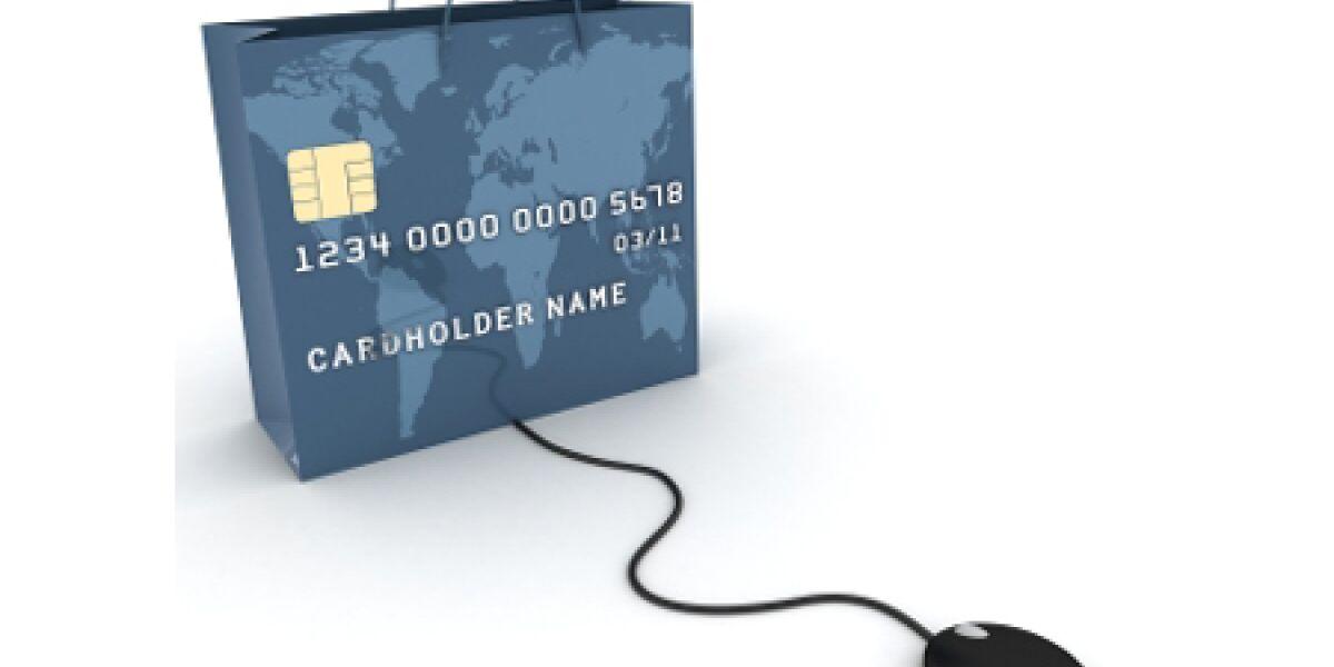 Untersuchung zu Rechnungskauf als zusätzliche Zahlungsart (Foto: istock/alexsl)