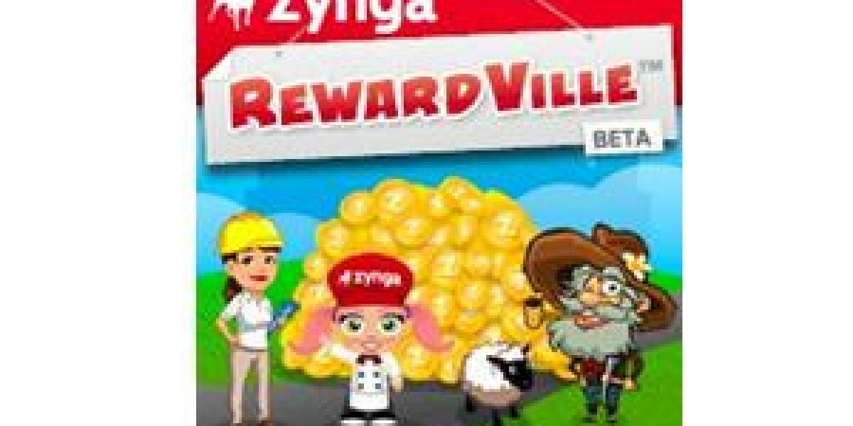 Bonuspunkteprogramm in sozialen Games