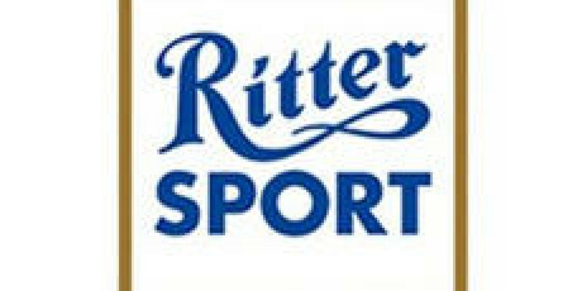 Community wählt Sorte der Blog-Schokolade von Ritter Sport