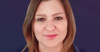 Yvonne Niesar