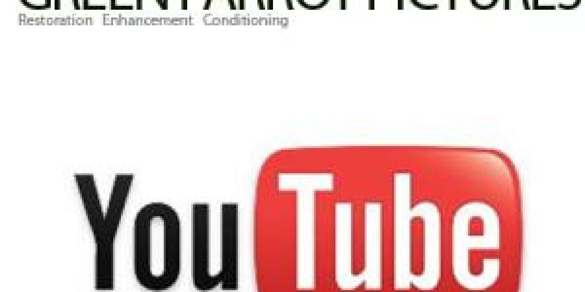 Youtube kauft sich Video-Technologie-Fima