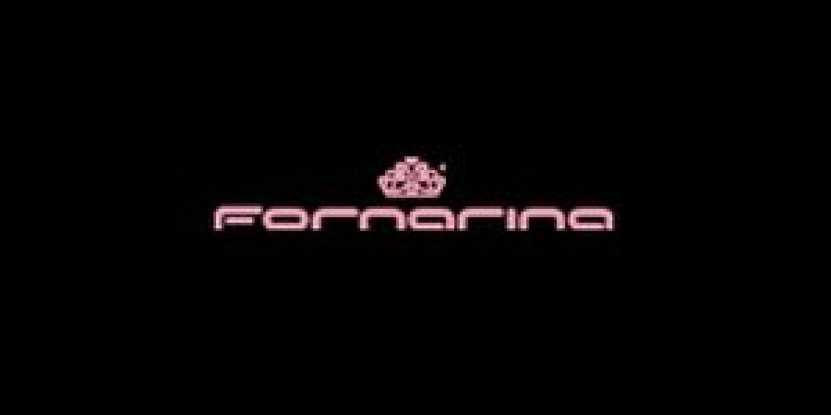Screen_Fornarina